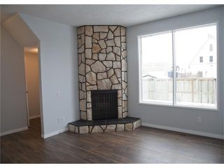 Photo 13: 44 GLOROND Place: Okotoks House for sale : MLS®# C4045280