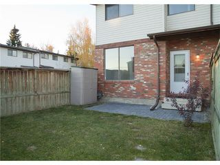 Photo 28: 44 GLOROND Place: Okotoks House for sale : MLS®# C4045280