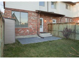 Photo 29: 44 GLOROND Place: Okotoks House for sale : MLS®# C4045280