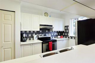 "Photo 9: 316 16137 83 Avenue in Surrey: Fleetwood Tynehead Condo for sale in ""The Fernwood"" : MLS®# R2029497"