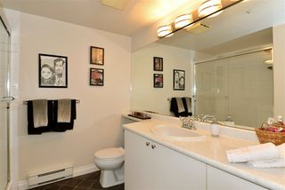 "Photo 16: 316 16137 83 Avenue in Surrey: Fleetwood Tynehead Condo for sale in ""The Fernwood"" : MLS®# R2029497"