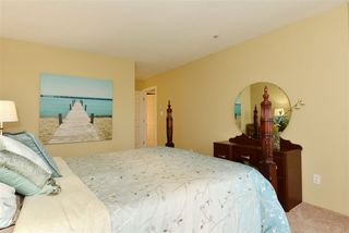 "Photo 14: 316 16137 83 Avenue in Surrey: Fleetwood Tynehead Condo for sale in ""The Fernwood"" : MLS®# R2029497"