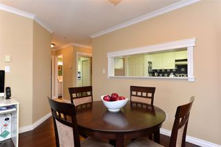"Photo 8: 316 16137 83 Avenue in Surrey: Fleetwood Tynehead Condo for sale in ""The Fernwood"" : MLS®# R2029497"