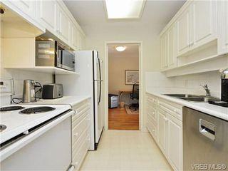 Photo 8: 507 1159 Beach Dr in VICTORIA: OB South Oak Bay Condo for sale (Oak Bay)  : MLS®# 721845