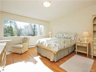 Photo 10: 507 1159 Beach Dr in VICTORIA: OB South Oak Bay Condo for sale (Oak Bay)  : MLS®# 721845