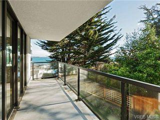 Photo 13: 507 1159 Beach Dr in VICTORIA: OB South Oak Bay Condo for sale (Oak Bay)  : MLS®# 721845