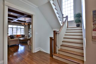 Photo 10: 695 WOBURN Avenue in Toronto: BEDFORD PARK House for sale (TORONTO)  : MLS®# C2572522