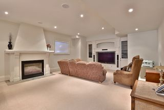 Photo 7: 695 WOBURN Avenue in Toronto: BEDFORD PARK House for sale (TORONTO)  : MLS®# C2572522