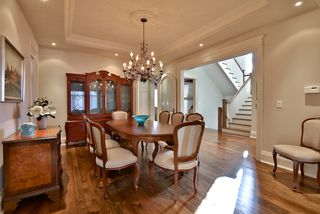 Photo 5: 695 WOBURN Avenue in Toronto: BEDFORD PARK House for sale (TORONTO)  : MLS®# C2572522