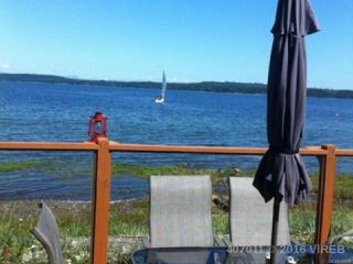 Photo 19: 5618 S ISLAND S Highway in UNION BAY: CV Union Bay/Fanny Bay House for sale (Comox Valley)  : MLS®# 728235