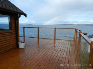 Photo 9: 5618 S ISLAND S Highway in UNION BAY: CV Union Bay/Fanny Bay House for sale (Comox Valley)  : MLS®# 728235