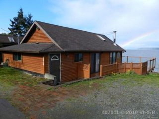 Photo 14: 5618 S ISLAND S Highway in UNION BAY: CV Union Bay/Fanny Bay House for sale (Comox Valley)  : MLS®# 728235