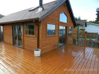 Photo 12: 5618 S ISLAND S Highway in UNION BAY: CV Union Bay/Fanny Bay House for sale (Comox Valley)  : MLS®# 728235