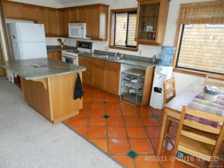 Photo 7: 5618 S ISLAND S Highway in UNION BAY: CV Union Bay/Fanny Bay House for sale (Comox Valley)  : MLS®# 728235