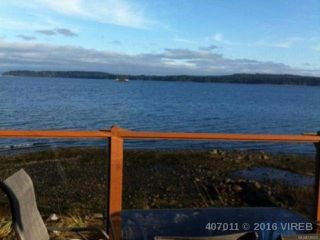 Photo 15: 5618 S ISLAND S Highway in UNION BAY: CV Union Bay/Fanny Bay House for sale (Comox Valley)  : MLS®# 728235
