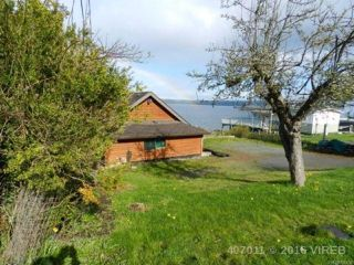 Photo 13: 5618 S ISLAND S Highway in UNION BAY: CV Union Bay/Fanny Bay House for sale (Comox Valley)  : MLS®# 728235