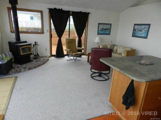 Photo 5: 5618 S ISLAND S Highway in UNION BAY: CV Union Bay/Fanny Bay House for sale (Comox Valley)  : MLS®# 728235