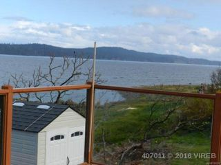Photo 18: 5618 S ISLAND S Highway in UNION BAY: CV Union Bay/Fanny Bay House for sale (Comox Valley)  : MLS®# 728235
