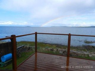 Photo 17: 5618 S ISLAND S Highway in UNION BAY: CV Union Bay/Fanny Bay House for sale (Comox Valley)  : MLS®# 728235