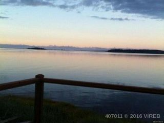 Photo 2: 5618 S ISLAND S Highway in UNION BAY: CV Union Bay/Fanny Bay House for sale (Comox Valley)  : MLS®# 728235