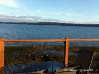 Photo 16: 5618 S ISLAND S Highway in UNION BAY: CV Union Bay/Fanny Bay House for sale (Comox Valley)  : MLS®# 728235