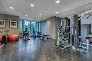 """Photo 15: 2404 1200 W GEORGIA Street in Vancouver: West End VW Condo for sale in """"RESIDENCES ON GEORGIA"""" (Vancouver West)  : MLS®# R2069332"""