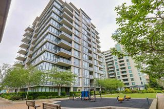 Photo 15: 1708 7362 ELMBRIDGE Way in Richmond: Brighouse Condo for sale : MLS®# R2070412