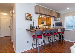 "Photo 6: 39 20788 87 Avenue in Langley: Walnut Grove Townhouse for sale in ""KENSINGTONM VILLAGE"" : MLS®# R2071308"