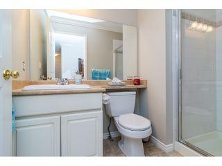 "Photo 14: 39 20788 87 Avenue in Langley: Walnut Grove Townhouse for sale in ""KENSINGTONM VILLAGE"" : MLS®# R2071308"