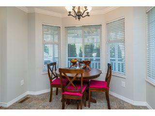 "Photo 10: 39 20788 87 Avenue in Langley: Walnut Grove Townhouse for sale in ""KENSINGTONM VILLAGE"" : MLS®# R2071308"