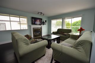 Photo 5: 102 3080 TOWNLINE Road in Abbotsford: Abbotsford West Townhouse for sale : MLS®# R2073376
