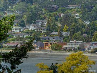 Main Photo: 2737 Tudor Avenue in VICTORIA: SE Ten Mile Point Single Family Detached for sale (Saanich East)  : MLS®# 365672