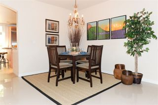 Photo 6: HILLCREST Condo for sale : 2 bedrooms : 4057 1st Ave #108 in San Diego