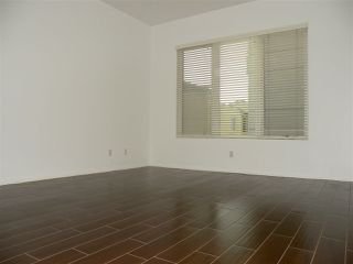 Photo 10: HILLCREST Condo for sale : 2 bedrooms : 4057 1st Ave #108 in San Diego