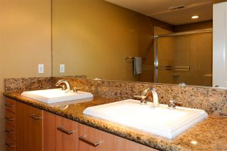 Photo 12: HILLCREST Condo for sale : 2 bedrooms : 4057 1st Ave #108 in San Diego