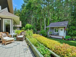 Photo 2: 3519 S Arbutus Dr in COBBLE HILL: ML Cobble Hill House for sale (Malahat & Area)  : MLS®# 734953