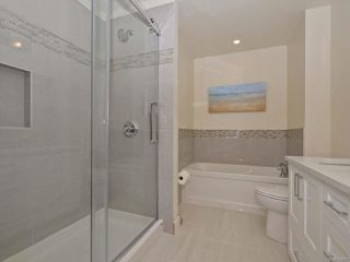 Photo 18: 3519 S Arbutus Dr in COBBLE HILL: ML Cobble Hill House for sale (Malahat & Area)  : MLS®# 734953