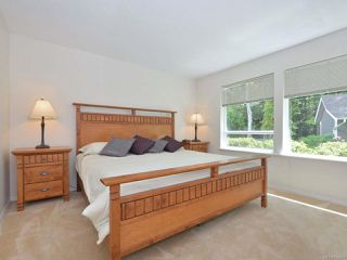 Photo 7: 3519 S Arbutus Dr in COBBLE HILL: ML Cobble Hill House for sale (Malahat & Area)  : MLS®# 734953