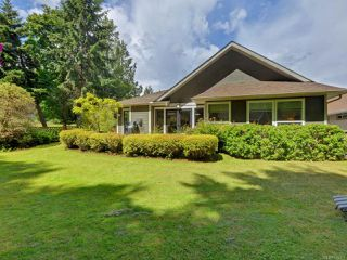 Photo 20: 3519 S Arbutus Dr in COBBLE HILL: ML Cobble Hill House for sale (Malahat & Area)  : MLS®# 734953