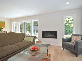 Photo 3: 3519 S Arbutus Dr in COBBLE HILL: ML Cobble Hill House for sale (Malahat & Area)  : MLS®# 734953