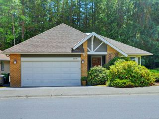 Photo 23: 3519 S Arbutus Dr in COBBLE HILL: ML Cobble Hill House for sale (Malahat & Area)  : MLS®# 734953