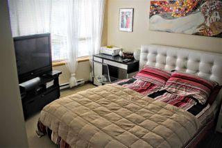 Photo 6: 205 38003 SECOND Avenue in Squamish: Downtown SQ Condo for sale : MLS®# R2082521