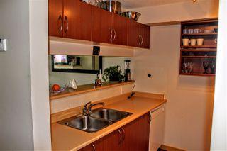 Photo 4: 205 38003 SECOND Avenue in Squamish: Downtown SQ Condo for sale : MLS®# R2082521