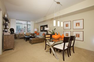 Photo 2: DOWNTOWN Condo for sale : 1 bedrooms : 1441 9th Ave. #409 in San Diego