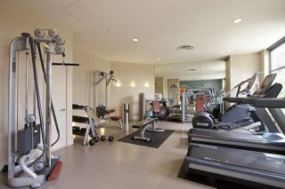 Photo 19: DOWNTOWN Condo for sale : 1 bedrooms : 1441 9th Ave. #409 in San Diego