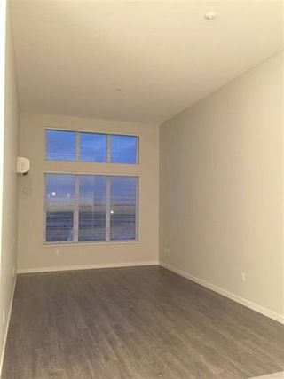 "Photo 4: 106 9311 ALEXANDRA Road in Richmond: West Cambie Condo for sale in ""ALEXANDRA COURT"" : MLS®# R2085200"
