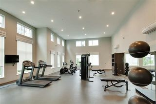 "Photo 12: 106 9311 ALEXANDRA Road in Richmond: West Cambie Condo for sale in ""ALEXANDRA COURT"" : MLS®# R2085200"