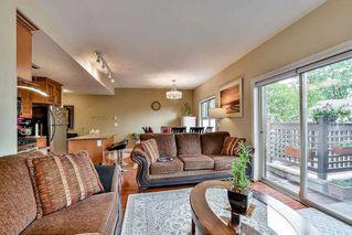 "Photo 5: 101 1988 SUFFOLK Avenue in Port Coquitlam: Glenwood PQ Condo for sale in ""MAGNOLIA GARDEN"" : MLS®# R2086532"
