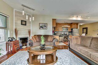 "Photo 20: 101 1988 SUFFOLK Avenue in Port Coquitlam: Glenwood PQ Condo for sale in ""MAGNOLIA GARDEN"" : MLS®# R2086532"