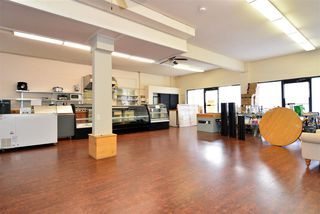 Photo 16: 12171 SULLIVAN Street in Surrey: Crescent Bch Ocean Pk. Retail for sale (South Surrey White Rock)  : MLS®# C8007715